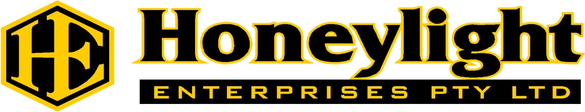 Honeylight Enterprises Pty Ltd